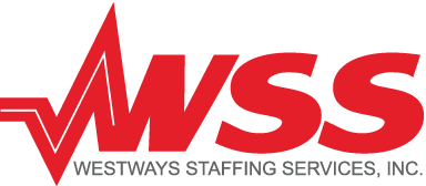 Westways Staffing Services, Inc.